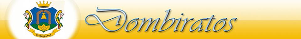 Községi Önkormányzat Dombiratos